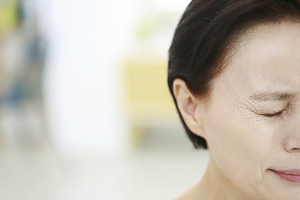 당뇨인 80%가 걸리는 당뇨망막병증은 무엇인가요?2