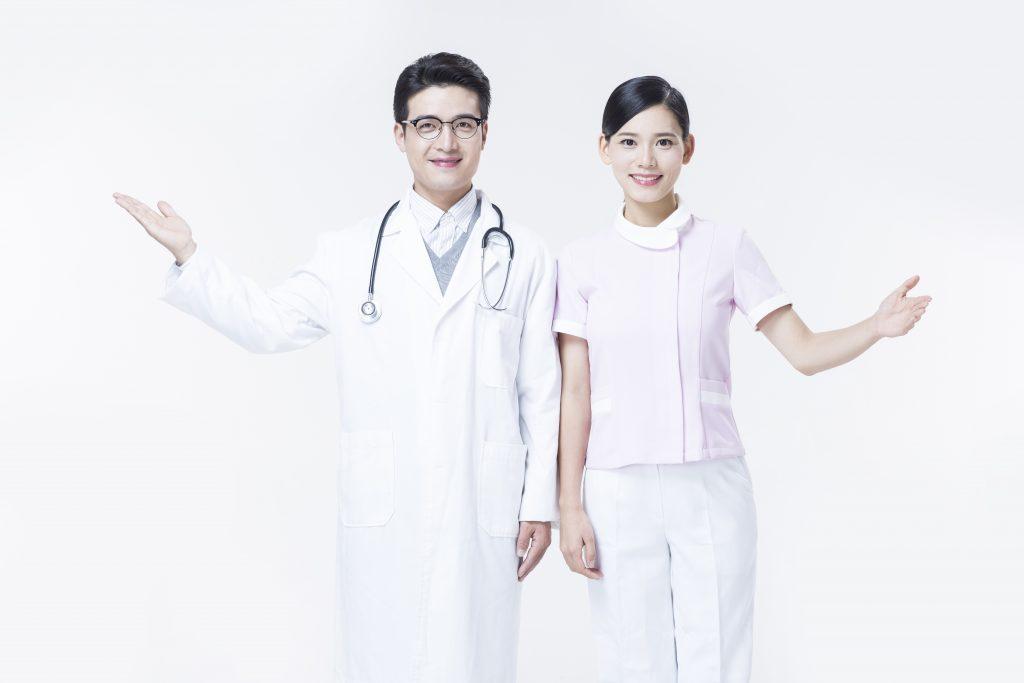 라식/라섹 수술 후 일상복귀는 언제 할 수 있을까요?4